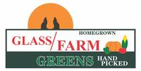 Glass Farm Greens